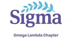 Sigma Theta Tau International
